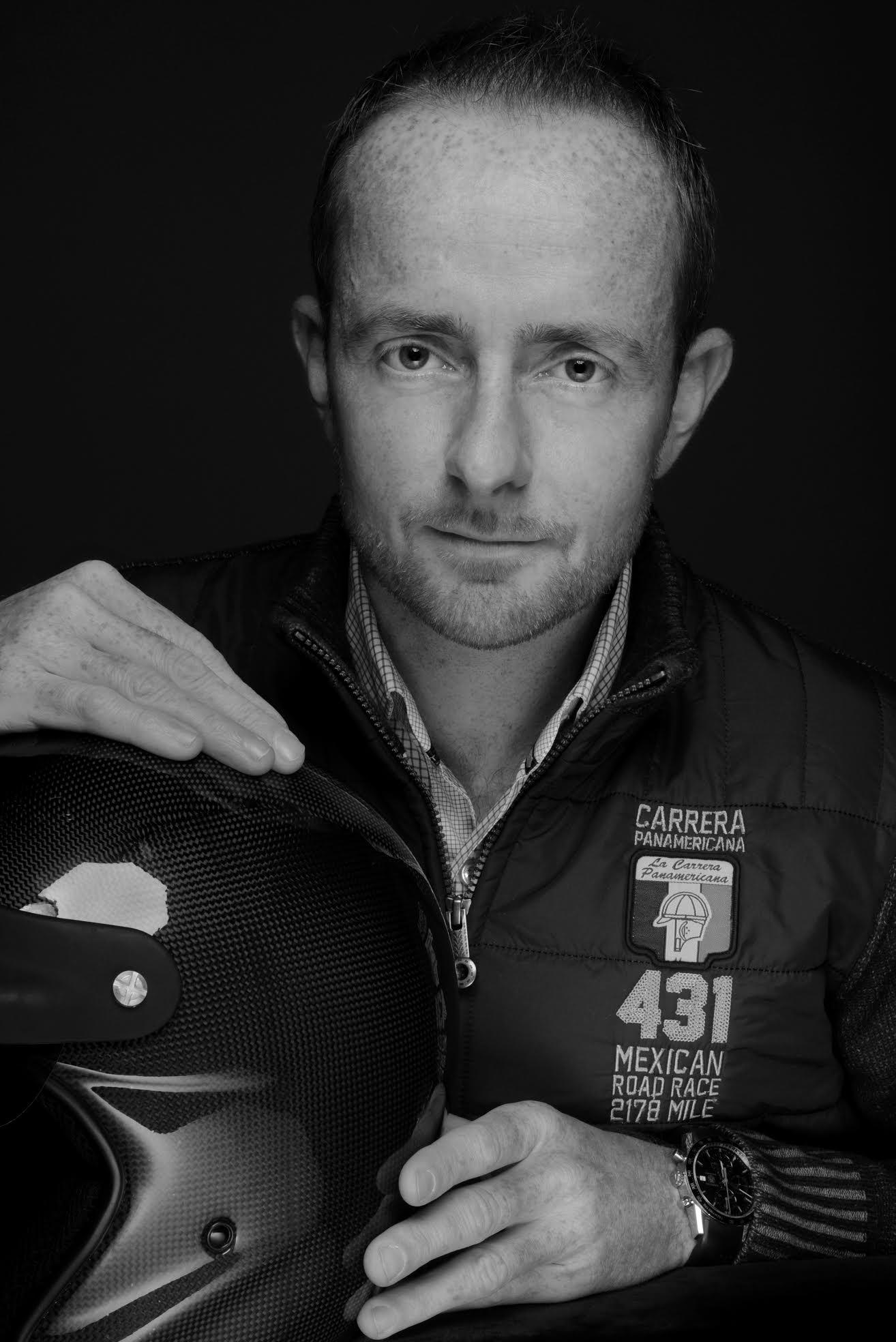 Sébastien PIETTE
