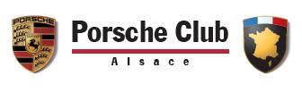 porsche-club-alsace
